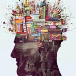 Βιβλίο και Ψυχολογία