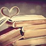 Πως η Λογοτεχνία βοηθά την Ψυχική μας Υγεία