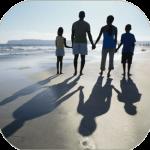 Η σημασία των κανόνων στην ψυχο-κοινωνικη ανάπτυξη του παιδιού