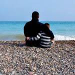 Πολλές φορές, το ζευγάρι παρατείνει την απόφαση του διαζυγίου «για χάρη των παιδιών».