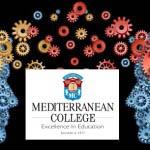 Μεγάλος διαγωνισμός υποτροφιών από το Mediterranean College Θεσσαλονίκης
