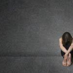 Μιλώντας για την ντροπή χωρίς ντροπή