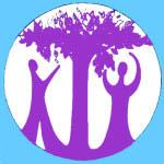 Διετές μεταπτυχιακό προγράμμα ειδίκευσης στην Εικαστική Θεραπεία και Παιδί
