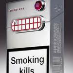 Το κάπνισμα: γιατί δεν μπορούμε απλά να το «κόψουμε»;