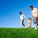 Οικογενειακή ψυχοθεραπεία