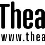 Ζητούνται Θεατρολόγοι / Θεατροπαιδαγωγοί / Εμψυχωτές Εφαρμοσμένου Θεάτρου