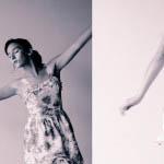 Χοροθεραπεία - ΑΕΡΤΟΝ