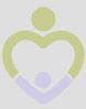 Σεμινάριο εξ' αποστάσεως μετεκπαίδευσης στη Συνθετική Ψυχοθεραπεία