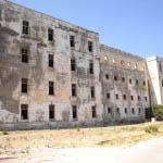 Το σκάνδαλο και η τραγωδία της ελληνικής ψυχιατρικής μεταρρύθμισης