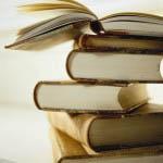 Σπουδές Ψυχολογίας στην Κύπρο
