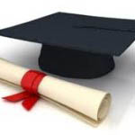 Σπουδές Ψυχολογίας και Συμβουλευτικής στην Ελλάδα –Ιδιωτικά Κολλέγια & Σχολές
