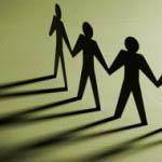 Το δικαίωμα της ισότητας στην εργασία