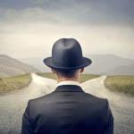 Χωρίς τη δυνατότητα επιλογής δεν υπάρχει αξιοπρέπεια, γιατί η αξιοπρέπεια βασίζεται στην επιλογή.