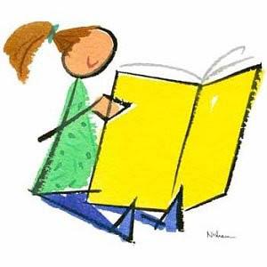 Ο καλύτερος τρόπος για να βοηθήσετε το παιδί σας να πετύχει στο σχολείο, είναι να το βοηθήσετε να οικοδομήσει τη χαρά της μάθησης και το να αντλεί ευχαρίστηση και δύναμη από τις ικανότητές του.