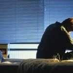 Διαταραχή του ύπνου και ψυχοθεραπευτική αντιμετώπιση