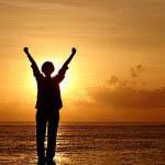 Το πρωί και τα Σαββατοκύριακα οι άνθρωποι αισθάνονται καλύτερα