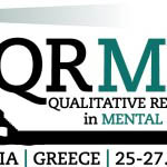 6th Qualitative Research in Mental Health Conference