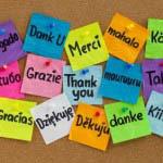 Η εκμάθηση ξένης γλώσσας ωφελεί τον εγκέφαλο