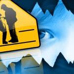 Παράγοντες επικινδυνότητας για τον ηλεκτρονικό εκφοβισμό/ θυματοποίηση