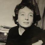 Μέσα από τα έργα της, η Μαργκερίτ Ντυράς διερευνά τη σχέση μητέρας κόρης και τα αντιφατικά συναισθήματα που έρχονται στο προσκήνιο