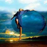 Όταν το σώμα 'μιλάει'… η ζωή ομορφαίνει