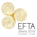 9o Συνέδριο της Ευρωπαϊκής Eταιρείας Οικογενειακής Θεραπείας