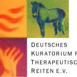 Πιστοποίηση «Ειδικός στην Ψυχοεκπαιδευτική παρέμβαση με τα άλογα»