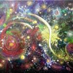 Εισαγωγή στη Φιλοσοφία της σύγχρονης κοσμολογίας. Μετασχηματισμός της σκέψης και Εξέλιξη της συνείδησης.