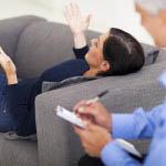 Η ανάπτυξη της ψυχικής μας υγείας περιλαμβάνει την εξισορρόπηση των επιπέδων σκέψης, συναισθήματος και δράσης