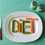 Το άλλο άκρο της υγιεινής διατροφής: Ορθορεξία