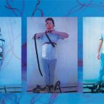 Gestalt & Σώμα:Απελευθερώνοντας την Έκφραση