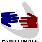 Ομάδες Κλινικής Υπνοθεραπείας - Ψυχοθεραπείας