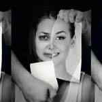Βία κατά των γυναικών: Πανευρωπαϊκή έρευνα. Τα αποτελέσματα με μια ματιά
