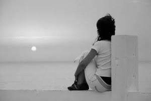 Μαρτυρία θύματος ενδο-οικογενειακής βίας