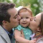 Εκπαίδευση Αποτελεσματικού Γονέα