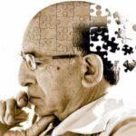 Από την έναρξη των συμπτωμάτων μέχρι τα τελικά στάδια της νόσου Alzheimer, μεσολαβούν κατά μέσο όρο 10 χρόνια.