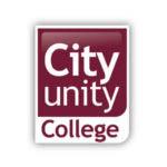 Πιστοποίηση από το Βρετανικό Σύλλογο Ψυχολόγων (BPS) για το MSc Health Psychology του City Unity College