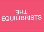 The Equilibrists/Οι Εξισορροπιστές