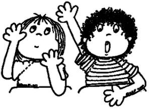 Ο ρόλος του παιδαγωγού στον παιδικό ιδεοψυχαναγκασμό