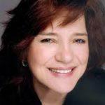 Η καθηγήτρια Ψυχολογίας στο Πάντειο και συγγραφέας, Φωτεινή Τσαλίκογλου