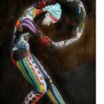 Χοροθεραπεία: Το Σώμα Κινεί ό,τι Κινείται Μέσα Του