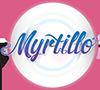 Μyrtillo