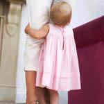 Ο πρώτος αποχωρισμός του παιδιού από το γονέα, συχνά συνοδεύεται από αγωνία, ένταση, κλάμα, νευρικότητα και άγχος.