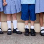 Για κάθε παιδί που αρνείται να επιστρέψει στο σχολείο χρειάζεται να δούμε πώς αισθάνεται και πώς ερμηνεύει την επιστροφή του.