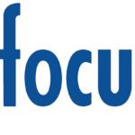 Έναρξη τριετούς/τετραετούς Εκπαιδευτικού Προγράμματος στην Προσωποκεντρική και Focusing-Βιωματική Συμβουλευτική και Ψυχοθεραπεία