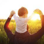 Η εικόνα ενός τέλειου πατέρα ή μιας αψεγάδιαστης μητέρας απέχει πολύ από την πραγματικότητα.