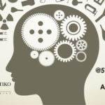 Ακαδημαϊκός της Σχολής Υγείας του Μητροπολιτικού Κολλεγίου  στο 5ο Πανελλήνιο Συνέδριο Αναπτυξιακής Ψυχολογίας