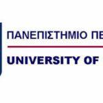 E-learning Τμήμα Οικονομικής επιστήμης του Πανεπιστημίου Πειραιώς