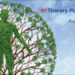 8ο Therapy Planet Festival