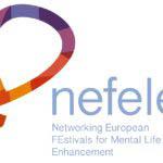Ιδρυτικό Συνέδριο Nefele Project